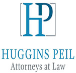Augusta_Eviction_Attorney_Charles_T_Huggins_Jr_PC