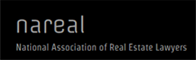 Kick'em Out Quick® is a proud member of the National Association of Real Estate Lawyers.