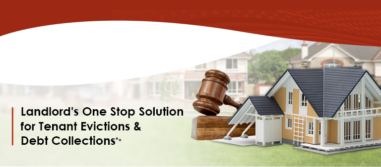 Landlord One Stop Solution